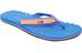 The North Face Base Camp Mini Flip-Flops Women Tropical Coral/Blue